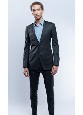 Obepin Tsavo Brown Suit